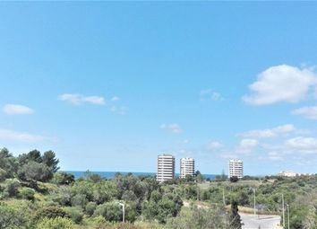 Thumbnail 1 bed apartment for sale in Portugal, Algarve, Alvor