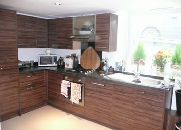 Thumbnail 1 bed flat to rent in Montpelier Place, Brighton, East Sussex
