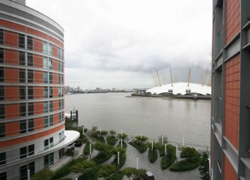 Thumbnail 2 bed flat to rent in Fairmont Ave, London