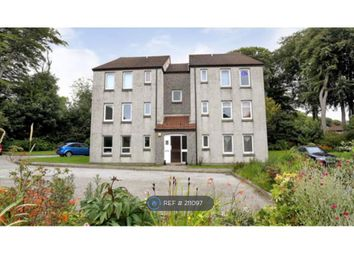 Thumbnail 1 bed flat to rent in Bridge Of Don, Aberdeen