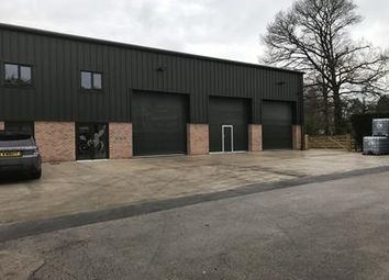 Commercial Property to Rent in Lea, Lancashire - Rent in Lea