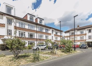 2 bed flat for sale in Manor Vale, Boston Manor Road, Brentford TW8