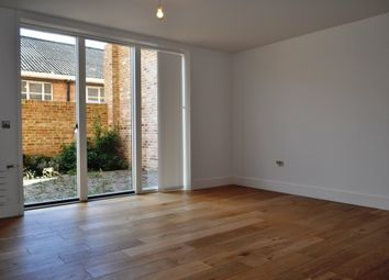 Thumbnail 3 bed town house to rent in Narrowboat Avenue, Brentford