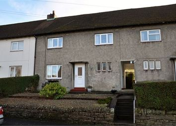 Thumbnail 3 bed terraced house for sale in Allenfields, Allendale, Northumberland.