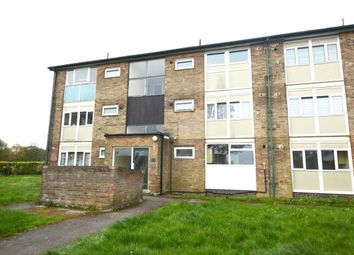 Thumbnail 1 bed flat to rent in Ironside Walk, Gleadless, Sheffield