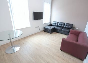 Thumbnail Room to rent in Pearson Court, Prince Alfred Road, Wavertree, Liverpool