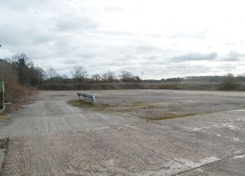 Thumbnail Commercial property to let in Blackmore End, Braintree