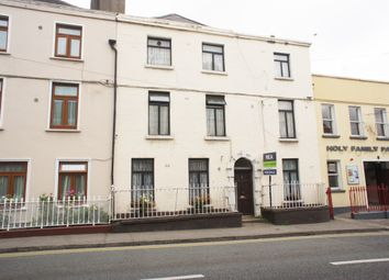 Thumbnail 9 bed terraced house for sale in 14 Prussia Street, Stoneybatter, Dublin