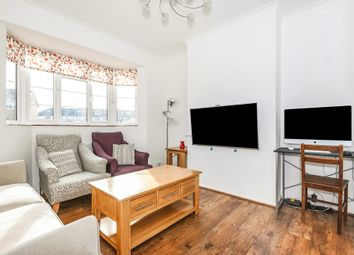 Thumbnail 2 bed flat for sale in Cambridge Road, Teddington