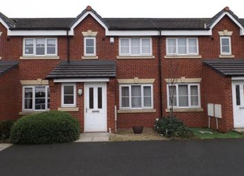 Thumbnail 3 bed terraced house for sale in Westfields Drive, Liverpool, Merseyside