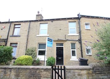 Thumbnail 2 bed shared accommodation to rent in Bryan Street, Rastrick, Brighouse