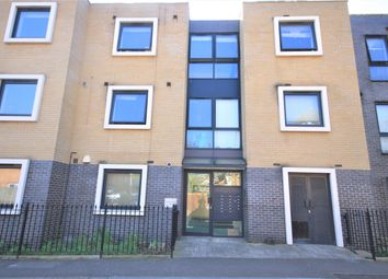 Thumbnail 2 bed flat to rent in Gervase Street, New Cross, London