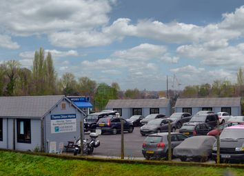 Thumbnail Office to let in Portsmouth Road, Thames Ditton