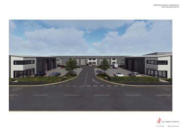 Light industrial for sale in Slater Court, Harrier Way, Yaxley, Peterborough, Cambridgeshire PE7