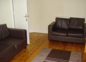 Thumbnail 4 bedroom terraced house to rent in Pearson Court, Prince Alfred Road, Wavertree, Liverpool