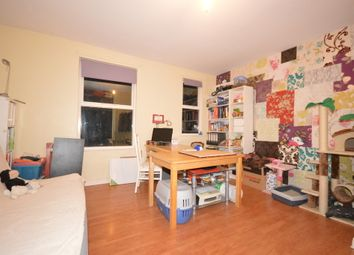 Thumbnail 2 bed flat for sale in Marmion Road, Aigburth, Liverpool
