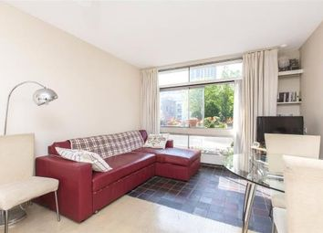 Thumbnail Maisonette for sale in Cullum Welch House, Golden Lane Estate, London