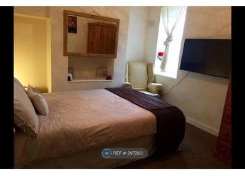 Thumbnail Room to rent in Old Town Bexhill, Bexhill