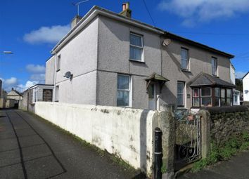 Thumbnail Property for sale in Clifden Road, St. Austell
