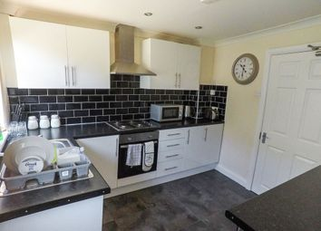 Thumbnail 5 bed bungalow for sale in The Grove, Wheatley Hills, Doncaster