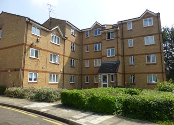 Thumbnail 1 bed flat to rent in Sudbury Town, Middlesex