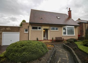 Thumbnail 3 bed detached house to rent in Hillhead Drive, Falkirk