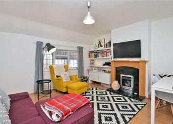 2 bed maisonette for sale in Bourne Way, Cheam, Sutton SM1