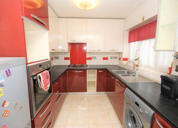 3 bed end terrace house to rent in Waverley Road, Harrow, Middlesex HA2
