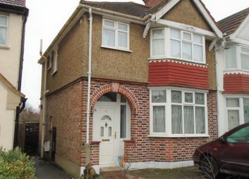 4 bed semi-detached house to rent in Woodland Gardens, Isleworth TW7