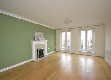 Thumbnail 4 bedroom property to rent in Thackeray, Horfield