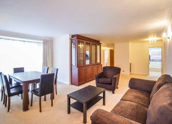 Thumbnail 3 bed flat to rent in Hendon Lane, London