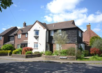 Thumbnail 3 bed semi-detached house to rent in Taylor's Lane, Bosham