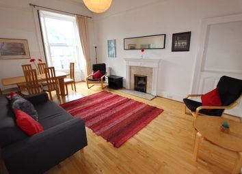2 bed flat to rent in Abercromby Place, Edinburgh EH3