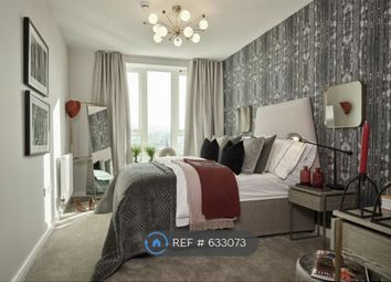 Thumbnail 1 bed flat to rent in Limehouse Whalf, Rochester