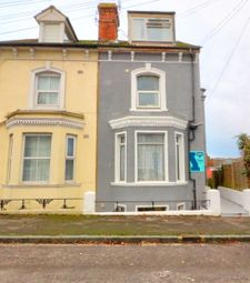 Thumbnail 2 bed flat for sale in Sherwood Trust Homes, St. Michaels Street, Folkestone