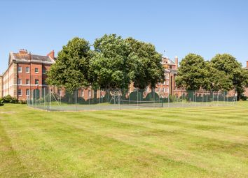 Thumbnail 6 bedroom town house for sale in Royal Gate, Southsea