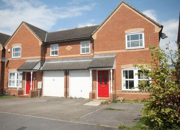 Thumbnail 3 bed semi-detached house for sale in The Orchard, Ingleby Barwick, Stockton-On-Tees
