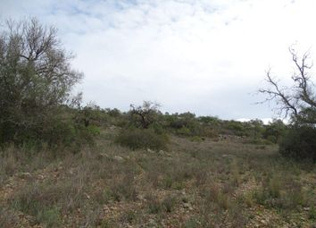 Thumbnail Land for sale in Olhão, Portugal