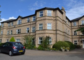 Thumbnail 2 bed property for sale in Brook View Court, Brook Lane, Alderley Edge
