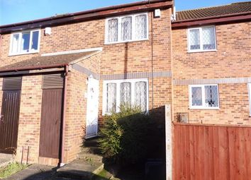 Thumbnail 2 bed property to rent in Appleby Gardens, Feltham