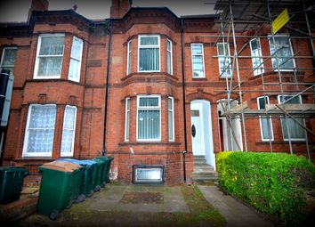 Thumbnail 7 bed terraced house to rent in Walsgrave Road, St Michael's, Coventry