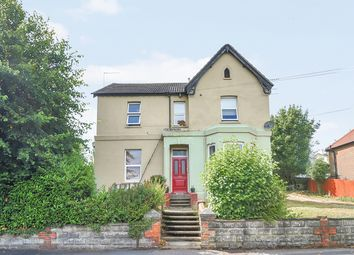 Thumbnail 1 bedroom flat for sale in Woodlands Road, Earlswood, Redhill