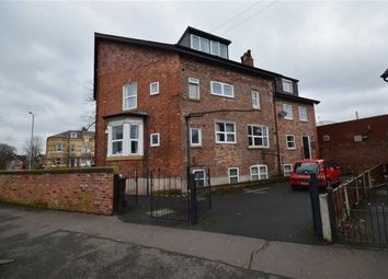 Thumbnail 8 bedroom flat to rent in Wilmslow Rd 1st Floor, Fallowfield, Manchester, Greater Manchester