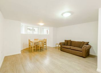 Thumbnail 1 bed flat to rent in Mount View Rd, Stroud Green