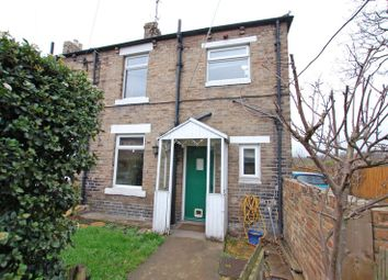 Thumbnail 2 bed terraced house for sale in Hagg Bank, Wylam