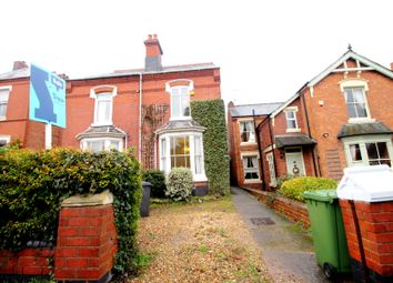 Thumbnail 4 bed semi-detached house for sale in Somerleyton Avenue, Kidderminster