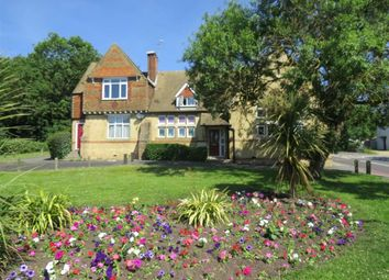 Thumbnail 1 bed flat for sale in Old School House, 80 Starts Hill Road, Orpington