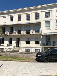 Thumbnail Office to let in Imperial Square, Cheltenham