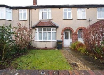 3 bed property to rent in Chewton Close, Fishponds, Bristol BS16