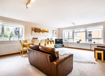 2 bed flat for sale in 30, Bingham Court, Ranmoor S10